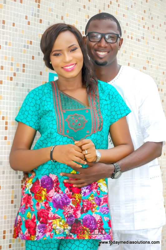 ololade-and-femi-pre-wedding-18th-june-2016-1
