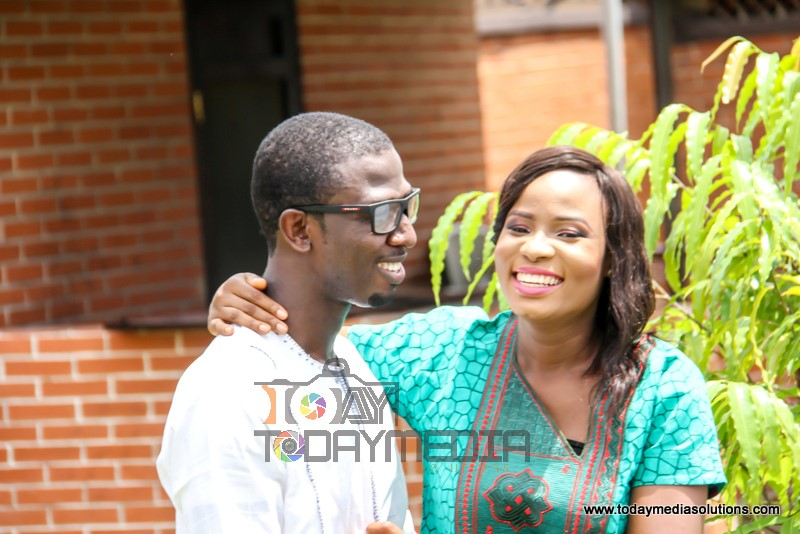 ololade-and-femi-pre-wedding-18th-june-2016-10