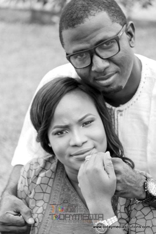 ololade-and-femi-pre-wedding-18th-june-2016-14