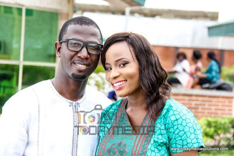 ololade-and-femi-pre-wedding-18th-june-2016-15