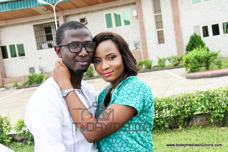 ololade-and-femi-pre-wedding-18th-june-2016-16