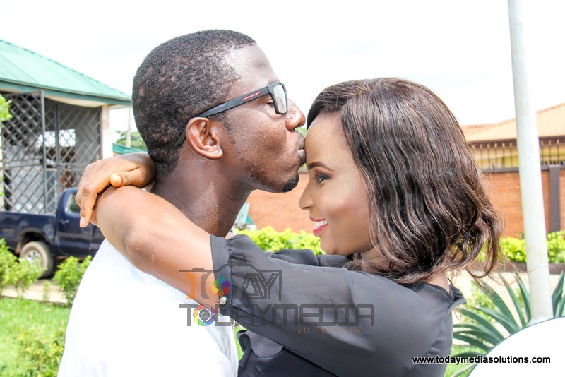 ololade-and-femi-pre-wedding-18th-june-2016-24