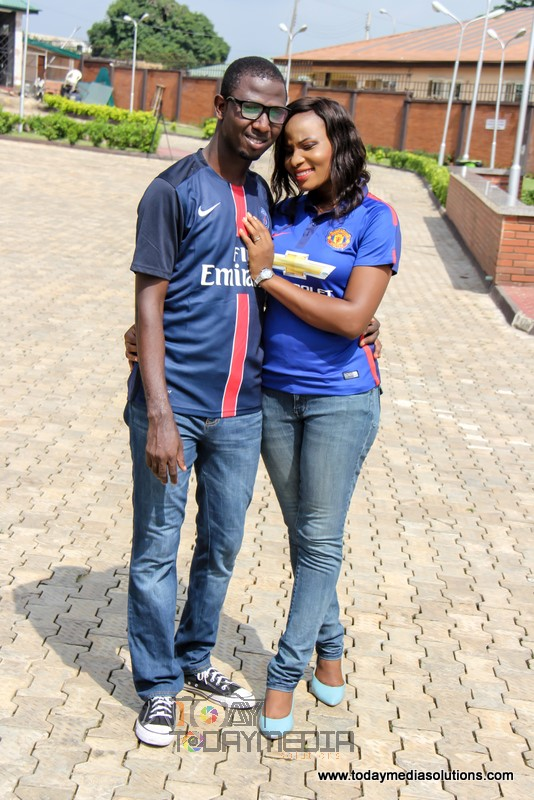 ololade-and-femi-pre-wedding-18th-june-2016-28