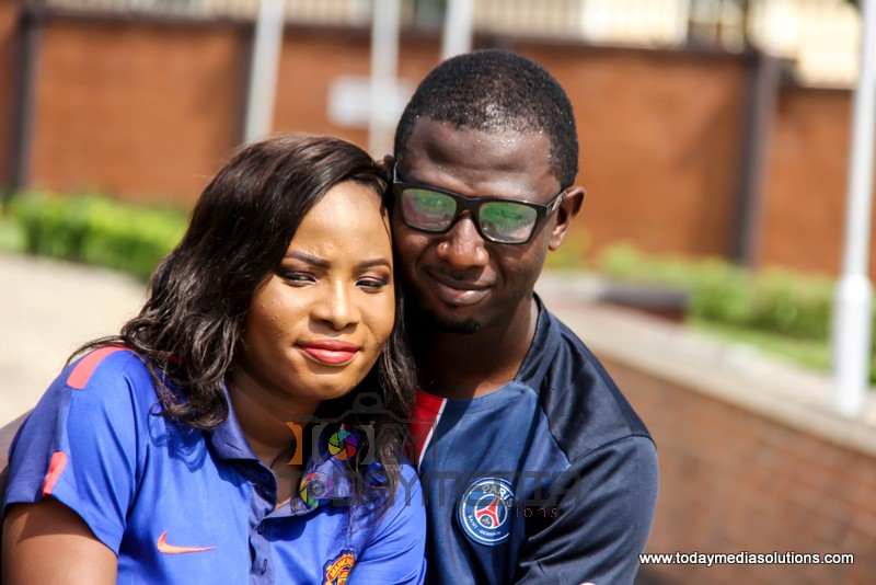 ololade-and-femi-pre-wedding-18th-june-2016-31