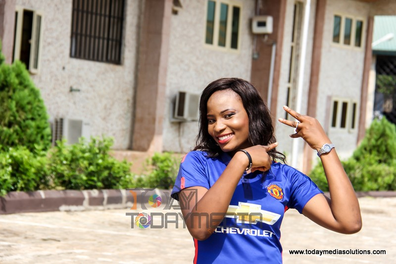 ololade-and-femi-pre-wedding-18th-june-2016-33