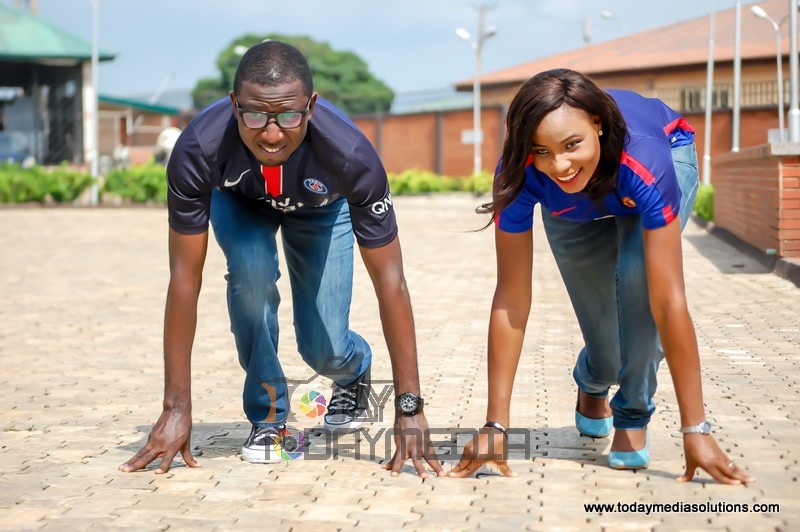 ololade-and-femi-pre-wedding-18th-june-2016-4