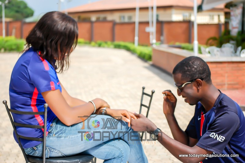 ololade-and-femi-pre-wedding-18th-june-2016-6