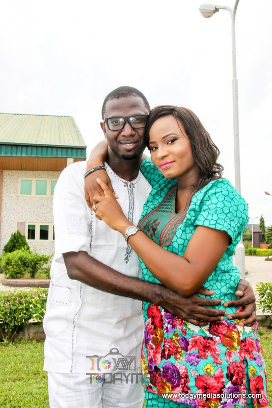 ololade-and-femi-pre-wedding-18th-june-2016-18