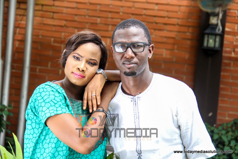 ololade-and-femi-pre-wedding-18th-june-2016-19