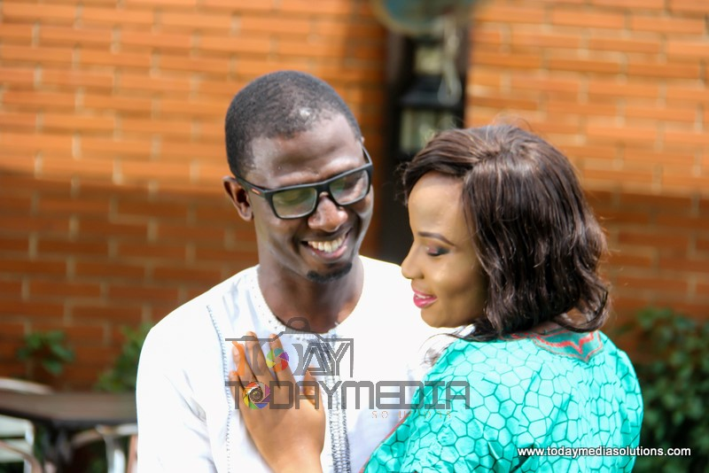ololade-and-femi-pre-wedding-18th-june-2016-20