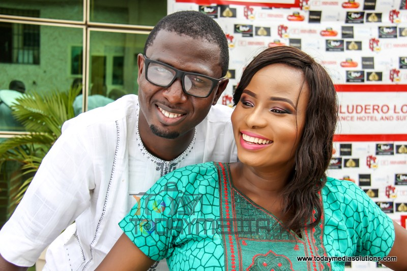 ololade-and-femi-pre-wedding-18th-june-2016-22