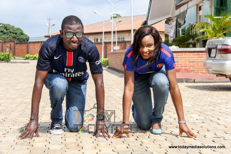ololade-and-femi-pre-wedding-18th-june-2016-29