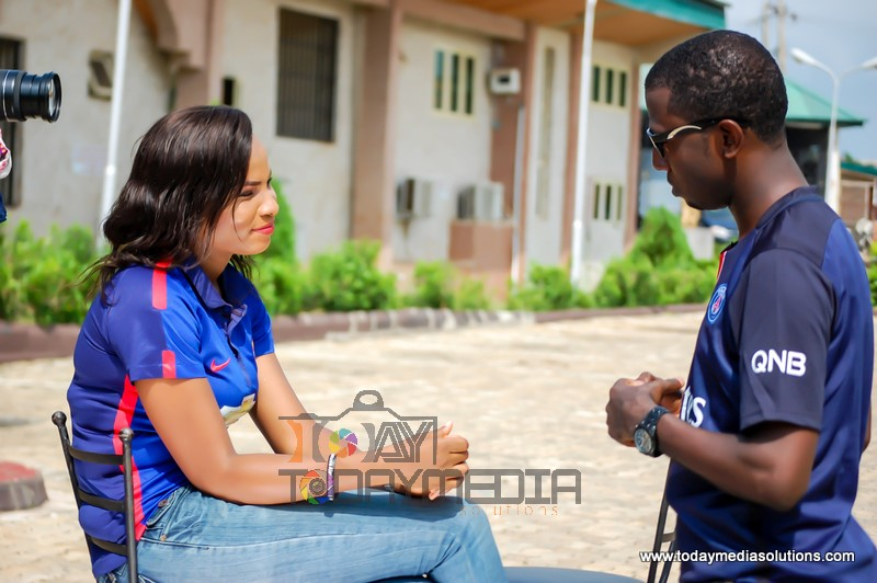 ololade-and-femi-pre-wedding-18th-june-2016-5