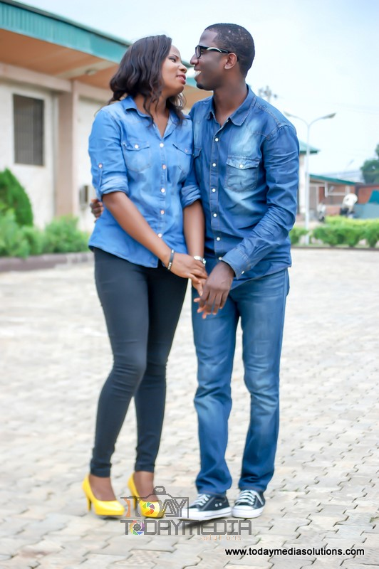 ololade-and-femi-pre-wedding-18th-june-2016-7